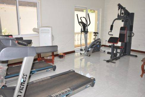 1-bed-apartment-rent-siem reap400$ (31)