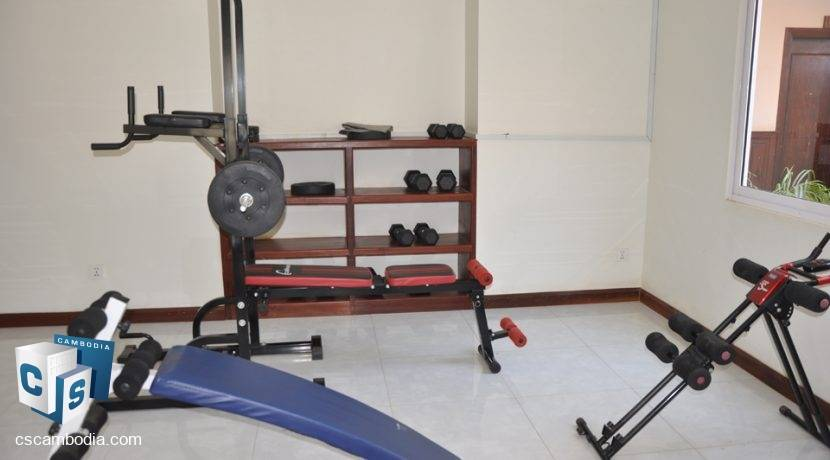 1-bed-apartment-rent-siem reap400$ (32)