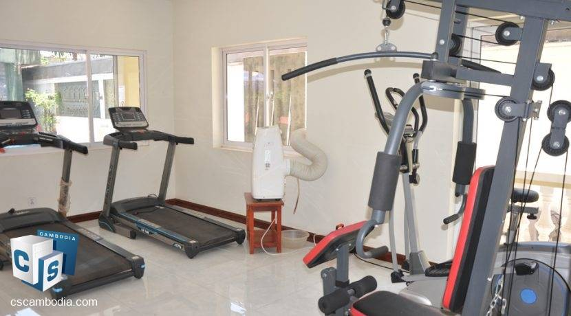 1-bed-apartment-rent-siem reap400$ (33)