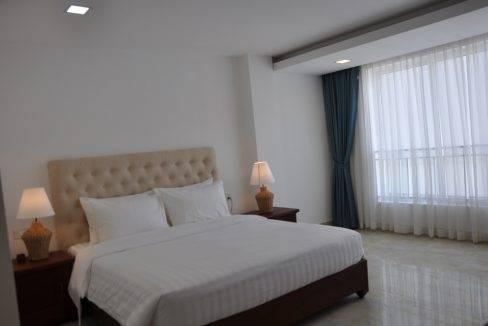1-bed-apartment-rentsiem reap600$
