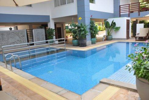 1-bed-apartment-rentsiem reap600$ (13)_1