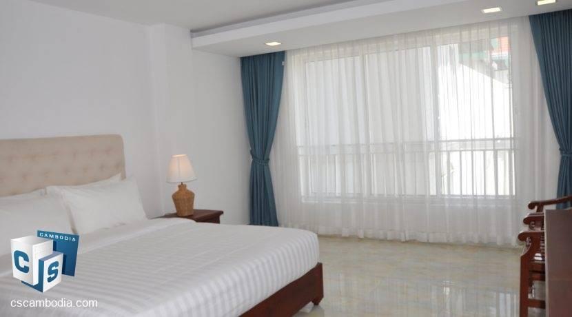 1-bed-apartment-rentsiem reap600$ (3)_1