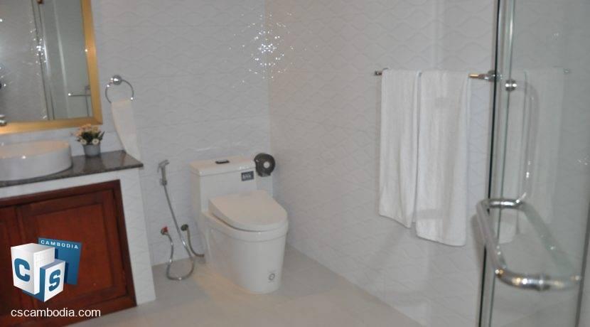 1-bed-apartment-rentsiem reap600$ (5)