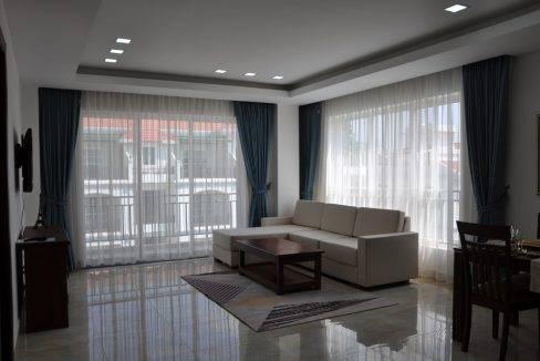 1-bed-apartment-rentsiem reap600$ (7)_1