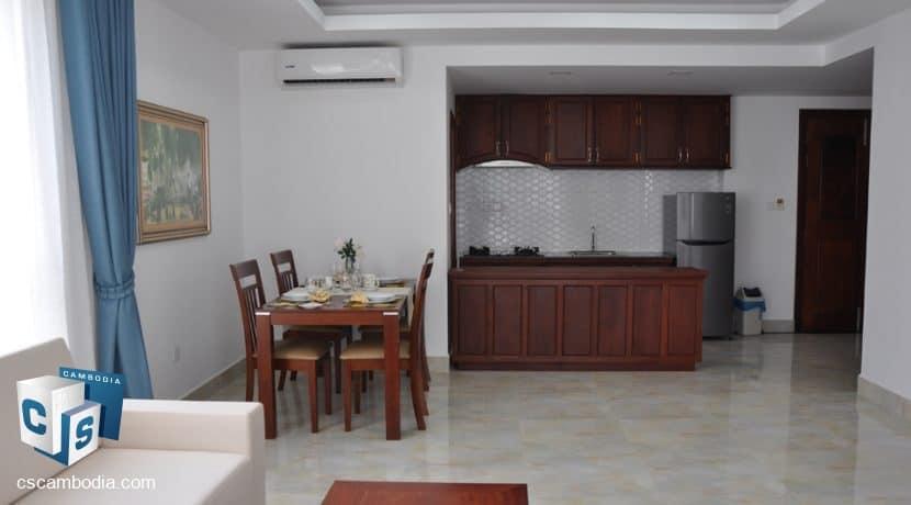1-bed-apartment-rentsiem reap600$ (8)