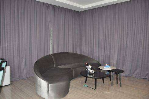 1-bed-house-rent-siem reap (11)