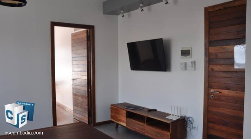 1-bed-house-rent-siem reap-400$ (10)