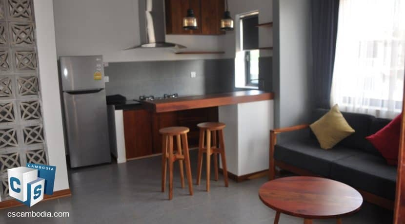 1-bed-house-rent-siem reap-400$ (12)