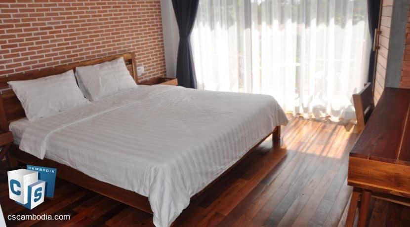 1-bed-house-rent-siem reap-400$ (13)