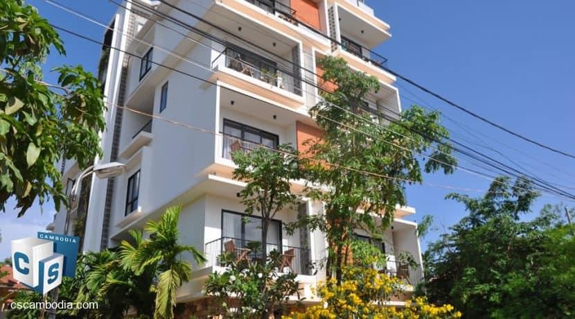 1-bed-house-rent-siem reap-400$ (15)