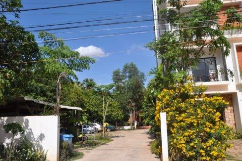 1-bed-house-rent-siem reap-400$ (19)