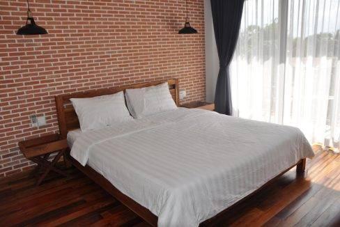 1-bed-house-rent-siem reap-400$ (3)
