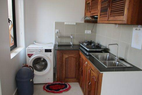 1-bed-house-rent-siem reap-400$ (4)