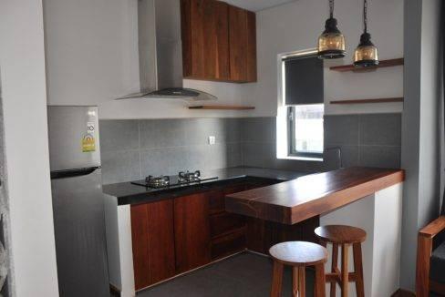 1-bed-house-rent-siem reap-400$ (6)