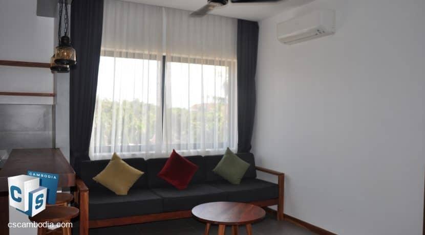 1-bed-house-rent-siem reap-400$ (7)