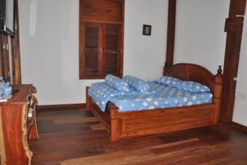 1 -bed-house-rent-siem reap-500$