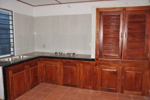 1 -bed-house-rent-siem reap-500$ (17)