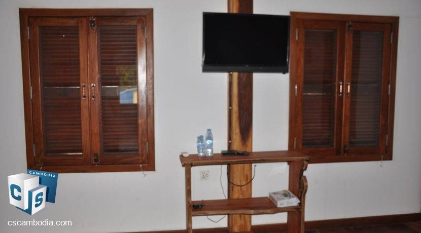 1 -bed-house-rent-siem reap-500$ (2)