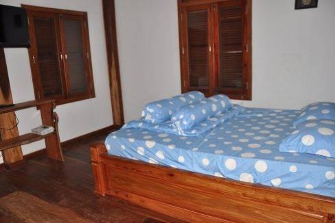 1 -bed-house-rent-siem reap-500$ (3)