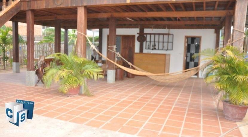 1 -bed-house-rent-siem reap-500$ (8)