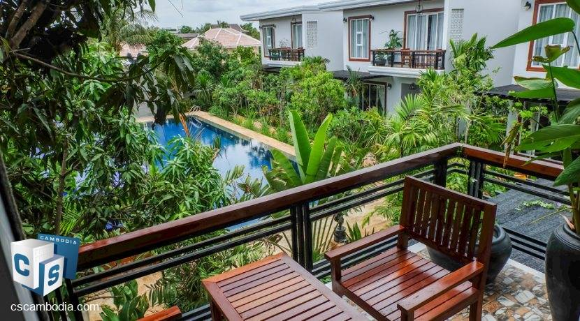 10-bed-apartment -sale-siem reap- 1200000$ (11)