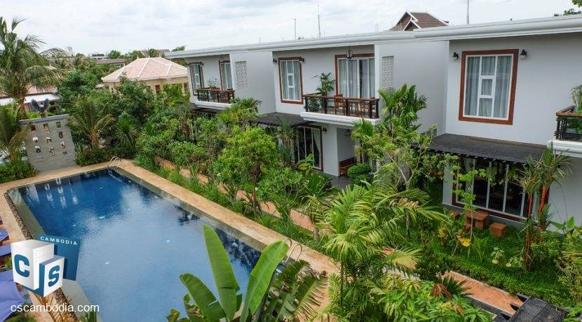 10-bed-apartment -sale-siem reap- 1200000$ (12)