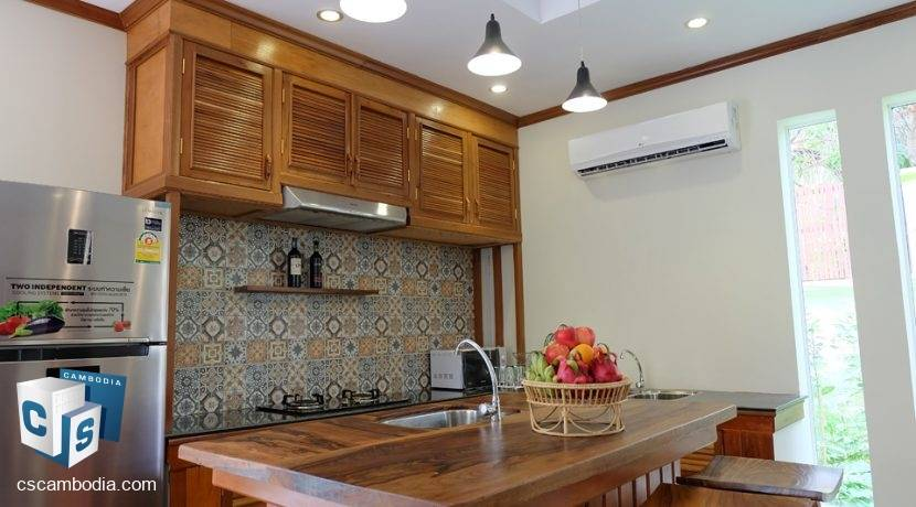 10-bed-apartment -sale-siem reap- 1200000$ (18)