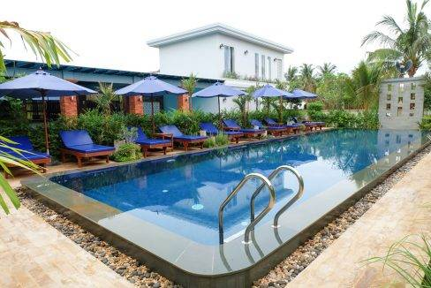 10-bed-apartment -sale-siem reap- 1200000$ (2)
