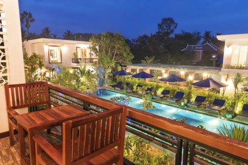 10-bed-apartment -sale-siem reap- 1200000$ (25)