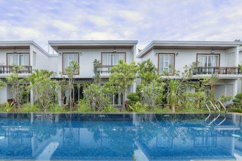 10-bed-apartment -sale-siem reap- 1200000$ (31)