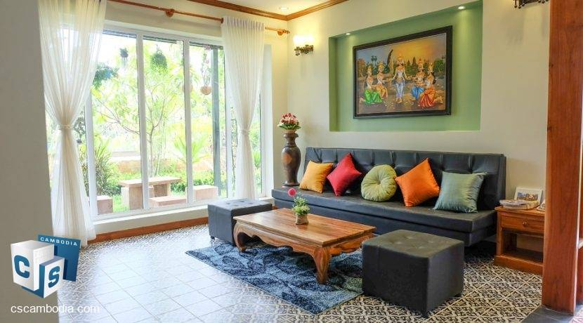 10-bed-apartment -sale-siem reap- 1200000$ (8)