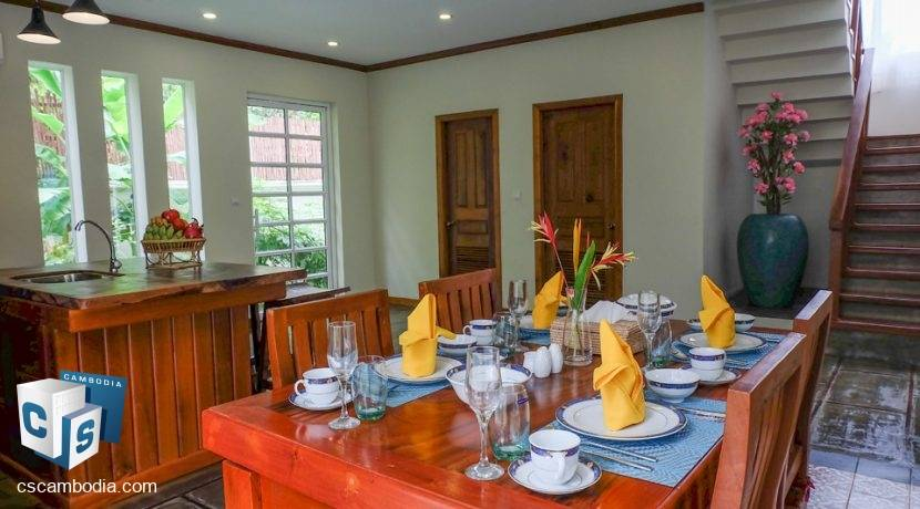 10-bed-apartment -sale-siem reap- 1200000$ (9)