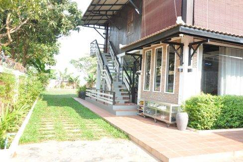 10-bed-house-rent-siem reap (11)