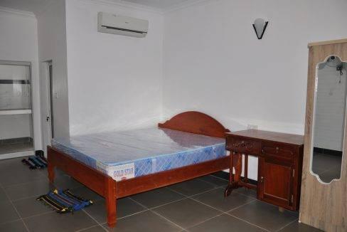 10-bed-house-rent-siem reap (6)