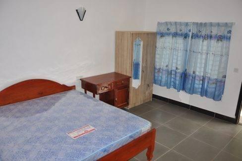 10-bed-house-rent-siem reap (7)
