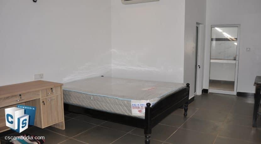 10-bed-house-rent-siem reap