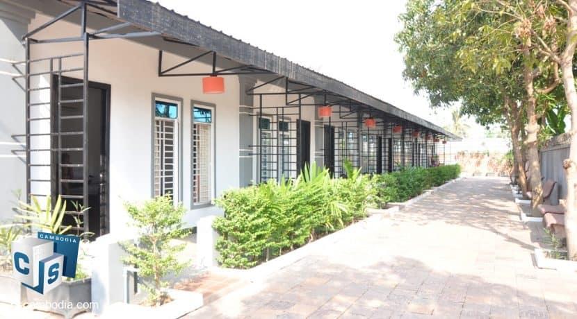10-bed-house-rent-siem reap (9)