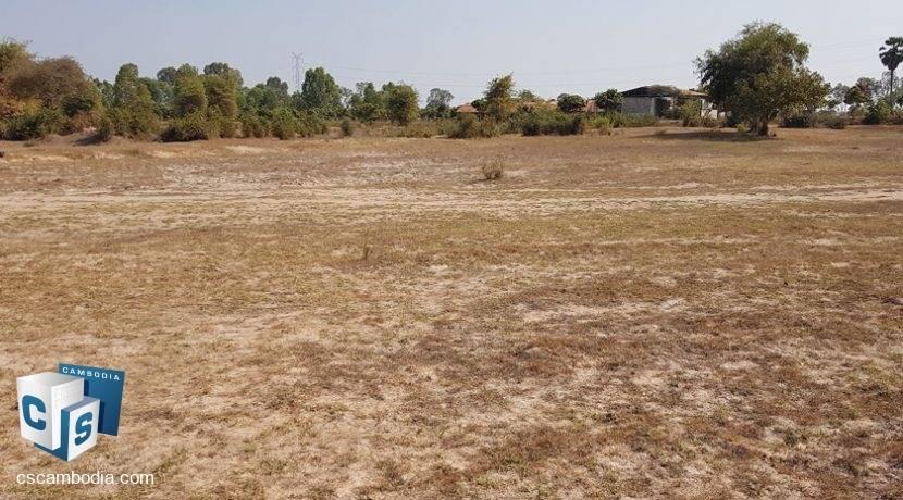 100000 sq m- land -sale-10$-poipet (2)