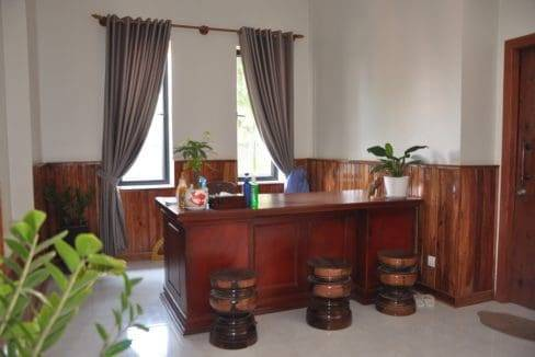 10bed- house -rent-siem reap (12)