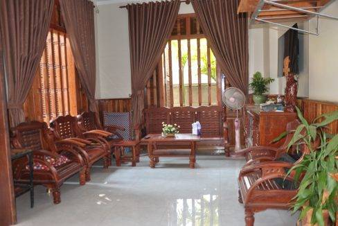 10bed- house -rent-siem reap (13)