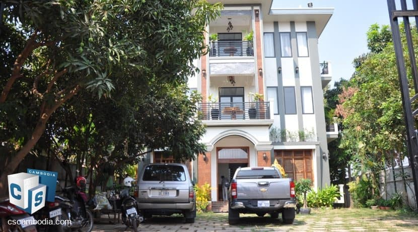 10bed- house -rent-siem reap (14)