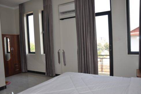 10bed- house -rent-siem reap (4)