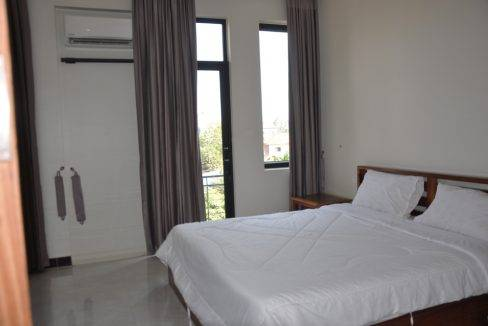 10bed- house -rent-siem reap