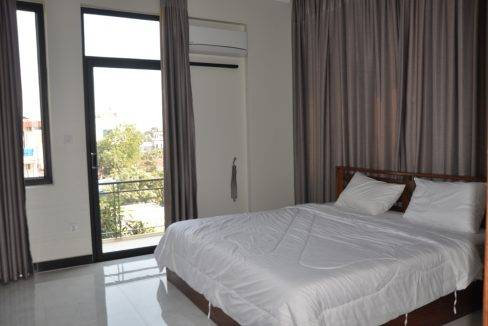 10bed- house -rent-siem reap (8)