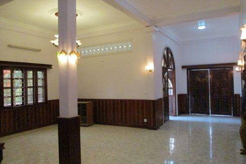 11-bed-guesthouse-siem reap-2000$ (13)