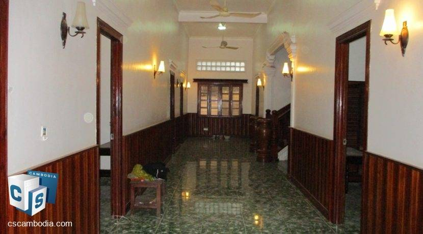 11-bed-guesthouse-siem reap-2000$ (15)
