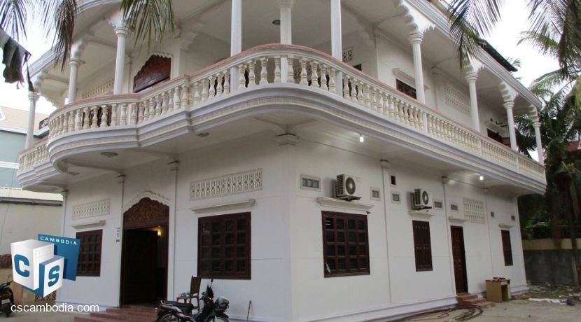 11-bed-guesthouse-siem reap-2000$ (16)