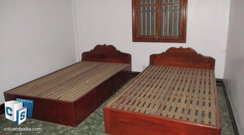 11-bed-guesthouse-siem reap-2000$ (3)