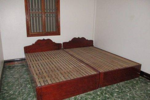 11-bed-guesthouse-siem reap-2000$