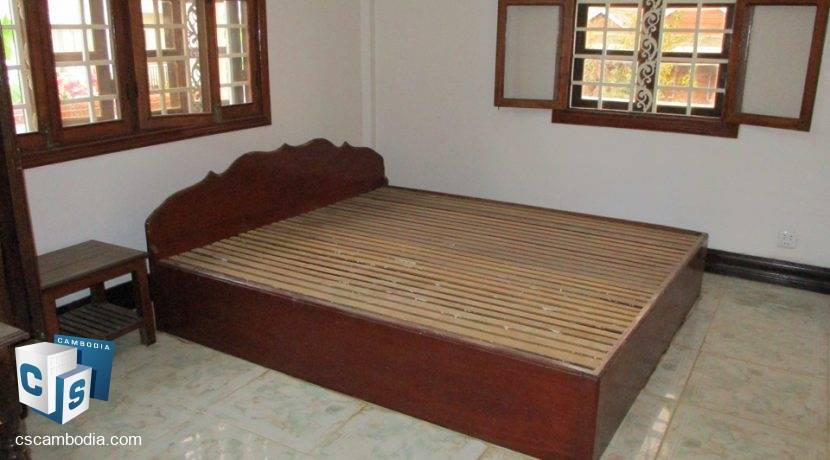 11-bed-guesthouse-siem reap-2000$ (8)